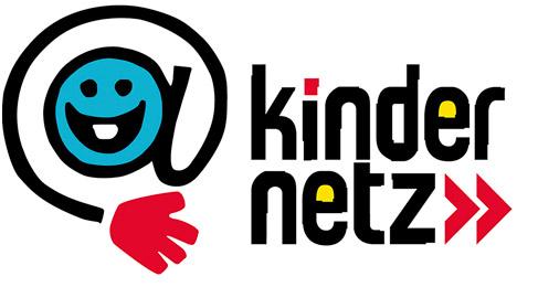 Logo SWR Kindernetz
