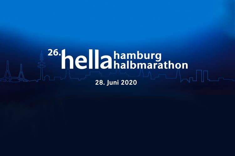 hella hamburg halbmarathon 2020