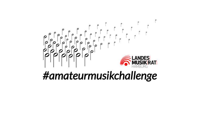 amateurmusikchallenge
