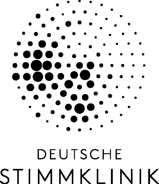 Logo Deutsche Stimmklinik