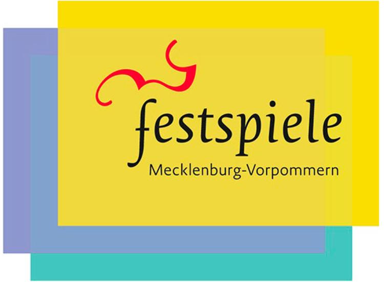 Festspiele Mecklenburg-Vorpommern
