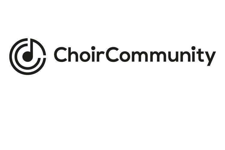 choir community