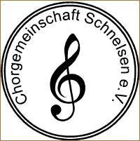 Chorgemeinschaft Schnelsen Logo