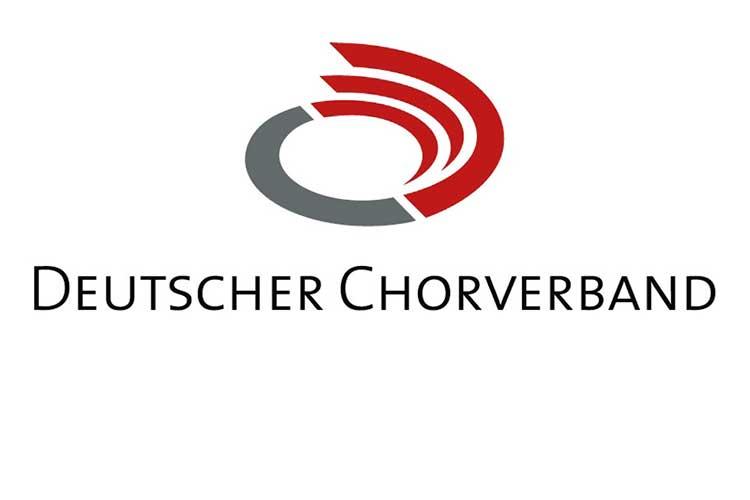 Deutscher Chorverband Logo