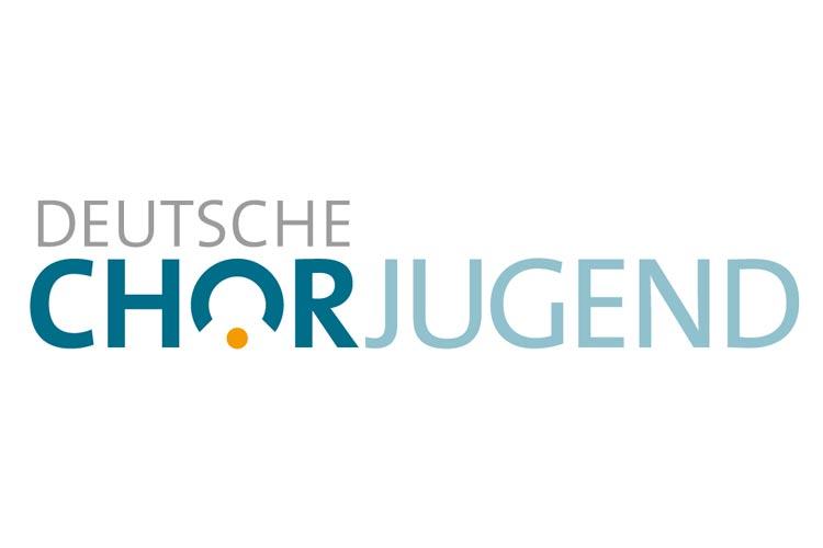 Deutsche Chorjugend