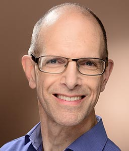 Jonathan Gable