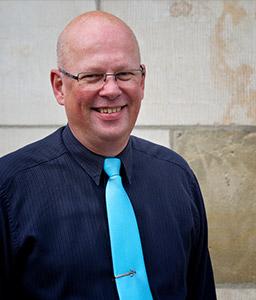 Peter Gutzeit