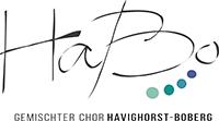 Habo Logo