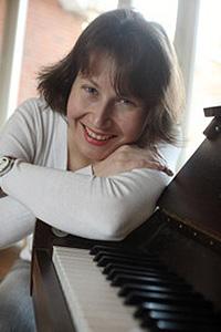 Claudia Kusch