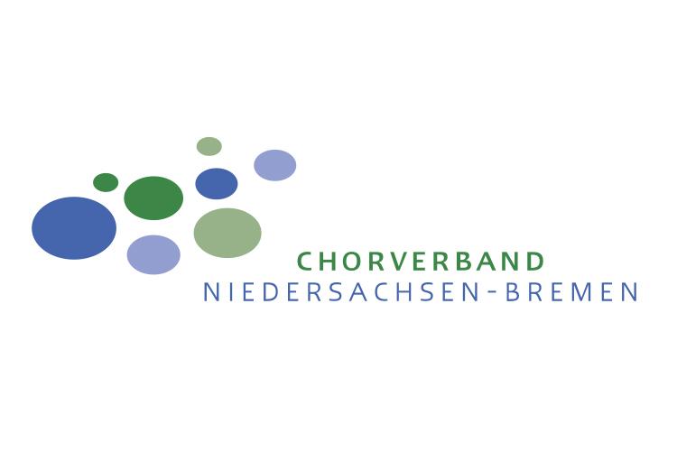 Chorverband Niedersachsen-Bremen