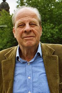 Jürgen Luhn