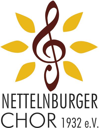 Nettelnburger Chor Logo
