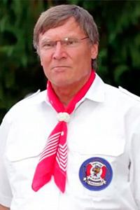 Jens Peikert