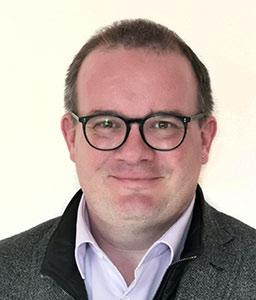 Dr. Enno Stöver