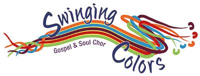 Swinging Colors Logo