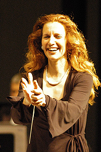 Doris Vetter
